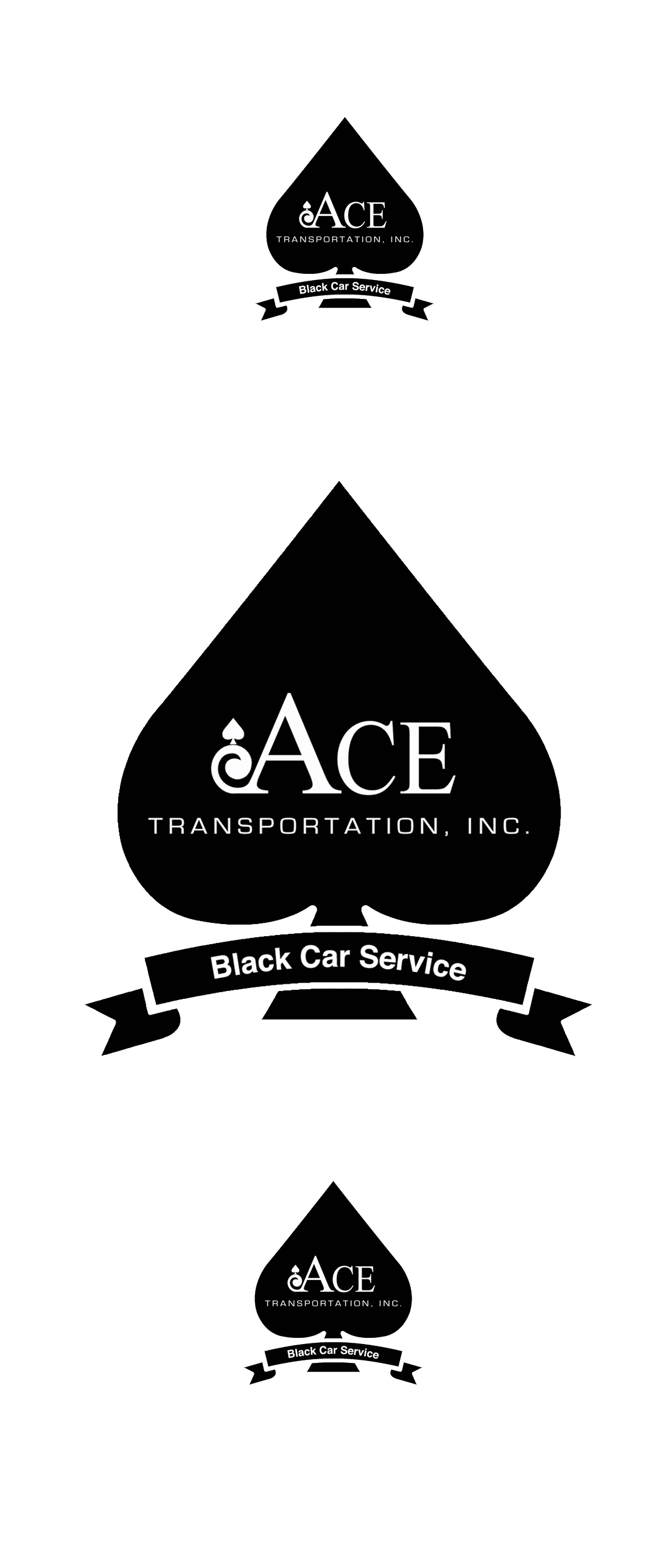 Ace transportation
